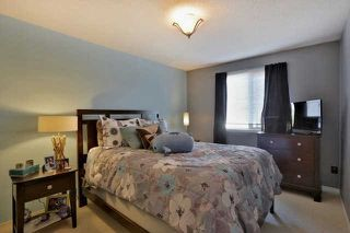 Photo 5: 224 Candlewood Drive in Hamilton: Stoney Creek Mountain House (2-Storey) for sale : MLS®# X3629688
