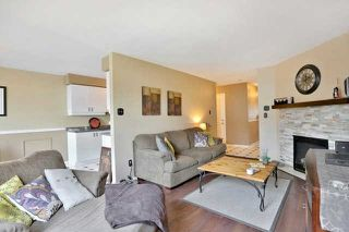 Photo 15: 224 Candlewood Drive in Hamilton: Stoney Creek Mountain House (2-Storey) for sale : MLS®# X3629688