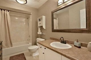 Photo 7: 224 Candlewood Drive in Hamilton: Stoney Creek Mountain House (2-Storey) for sale : MLS®# X3629688