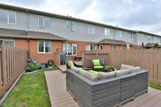 Photo 11: 224 Candlewood Drive in Hamilton: Stoney Creek Mountain House (2-Storey) for sale : MLS®# X3629688