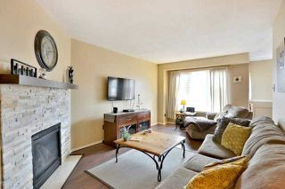 Photo 12: 224 Candlewood Drive in Hamilton: Stoney Creek Mountain House (2-Storey) for sale : MLS®# X3629688