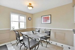 Photo 16: 224 Candlewood Drive in Hamilton: Stoney Creek Mountain House (2-Storey) for sale : MLS®# X3629688