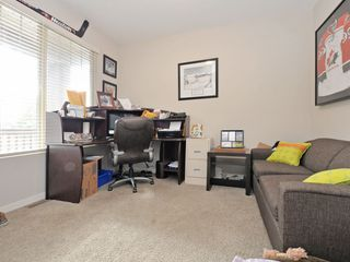 Photo 16: 24819 106B Avenue in Maple Ridge: Albion House for sale : MLS®# R2117922