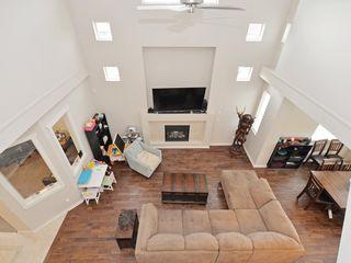 Photo 5: 24819 106B Avenue in Maple Ridge: Albion House for sale : MLS®# R2117922