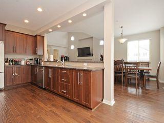 Photo 10: 24819 106B Avenue in Maple Ridge: Albion House for sale : MLS®# R2117922