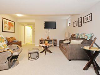 Photo 20: 24819 106B Avenue in Maple Ridge: Albion House for sale : MLS®# R2117922