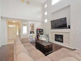 Photo 2: 24819 106B Avenue in Maple Ridge: Albion House for sale : MLS®# R2117922