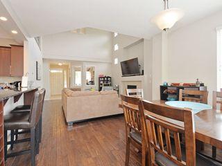 Photo 6: 24819 106B Avenue in Maple Ridge: Albion House for sale : MLS®# R2117922