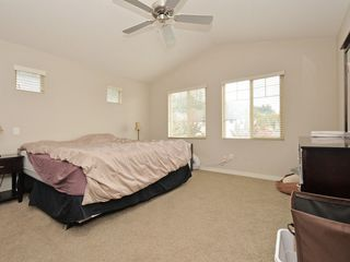 Photo 12: 24819 106B Avenue in Maple Ridge: Albion House for sale : MLS®# R2117922