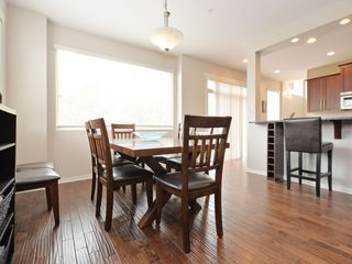 Photo 7: 24819 106B Avenue in Maple Ridge: Albion House for sale : MLS®# R2117922