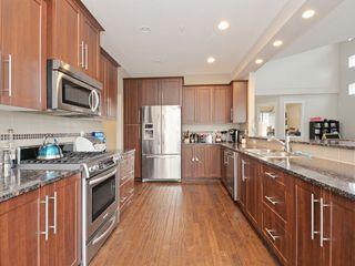 Photo 9: 24819 106B Avenue in Maple Ridge: Albion House for sale : MLS®# R2117922