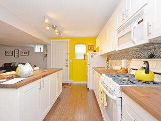 Photo 19: 24819 106B Avenue in Maple Ridge: Albion House for sale : MLS®# R2117922