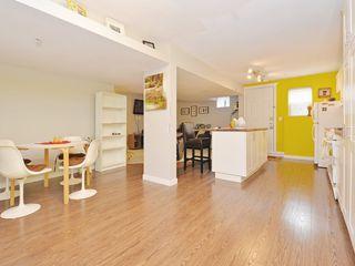 Photo 18: 24819 106B Avenue in Maple Ridge: Albion House for sale : MLS®# R2117922