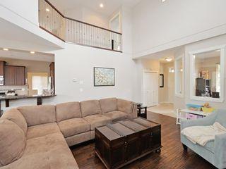 Photo 4: 24819 106B Avenue in Maple Ridge: Albion House for sale : MLS®# R2117922