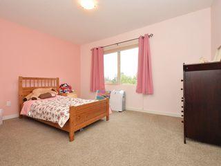 Photo 14: 24819 106B Avenue in Maple Ridge: Albion House for sale : MLS®# R2117922