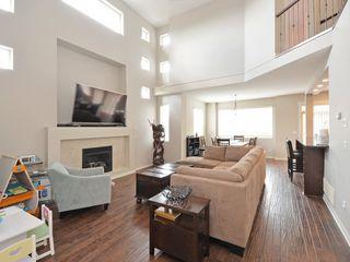 Photo 3: 24819 106B Avenue in Maple Ridge: Albion House for sale : MLS®# R2117922