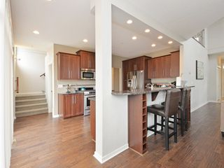 Photo 8: 24819 106B Avenue in Maple Ridge: Albion House for sale : MLS®# R2117922
