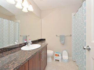 Photo 15: 24819 106B Avenue in Maple Ridge: Albion House for sale : MLS®# R2117922