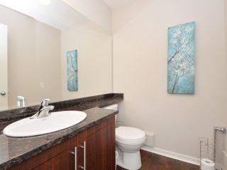 Photo 17: 24819 106B Avenue in Maple Ridge: Albion House for sale : MLS®# R2117922