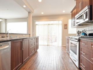 Photo 11: 24819 106B Avenue in Maple Ridge: Albion House for sale : MLS®# R2117922
