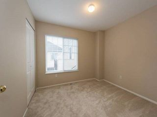 "Photo 11: 12 3880 WESTMINSTER Highway in Richmond: Terra Nova Townhouse for sale in ""MAYFLOWER"" : MLS®# R2117864"