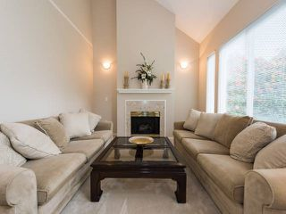 "Photo 18: 12 3880 WESTMINSTER Highway in Richmond: Terra Nova Townhouse for sale in ""MAYFLOWER"" : MLS®# R2117864"