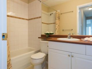 "Photo 16: 12 3880 WESTMINSTER Highway in Richmond: Terra Nova Townhouse for sale in ""MAYFLOWER"" : MLS®# R2117864"