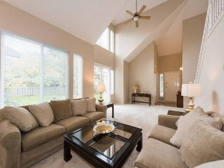 "Photo 4: 12 3880 WESTMINSTER Highway in Richmond: Terra Nova Townhouse for sale in ""MAYFLOWER"" : MLS®# R2117864"