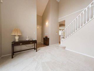 "Photo 2: 12 3880 WESTMINSTER Highway in Richmond: Terra Nova Townhouse for sale in ""MAYFLOWER"" : MLS®# R2117864"