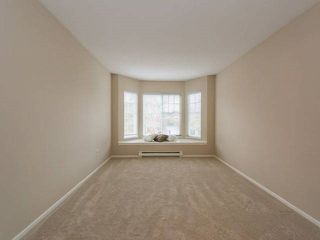 "Photo 9: 12 3880 WESTMINSTER Highway in Richmond: Terra Nova Townhouse for sale in ""MAYFLOWER"" : MLS®# R2117864"