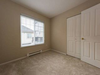 "Photo 10: 12 3880 WESTMINSTER Highway in Richmond: Terra Nova Townhouse for sale in ""MAYFLOWER"" : MLS®# R2117864"