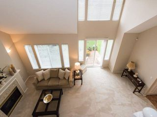 "Photo 17: 12 3880 WESTMINSTER Highway in Richmond: Terra Nova Townhouse for sale in ""MAYFLOWER"" : MLS®# R2117864"