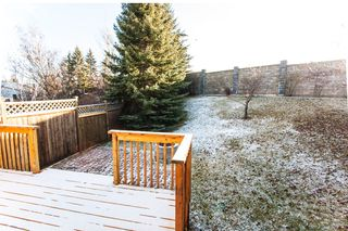 Photo 6: 527 RANCHVIEW Place NW in Calgary: Ranchlands House for sale : MLS®# C4090125