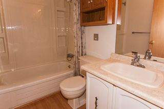Photo 14: 527 RANCHVIEW Place NW in Calgary: Ranchlands House for sale : MLS®# C4090125