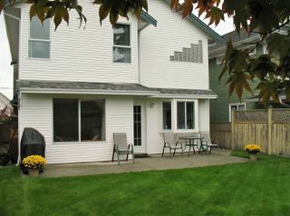 Photo 3: 3226 GEORGIA Street in Richmond: Steveston Village House for sale : MLS®# R2141023