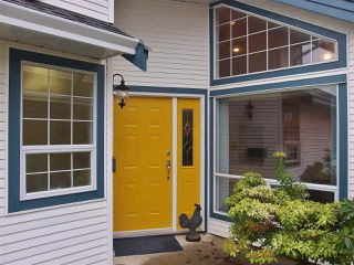 Photo 2: 3226 GEORGIA Street in Richmond: Steveston Village House for sale : MLS®# R2141023