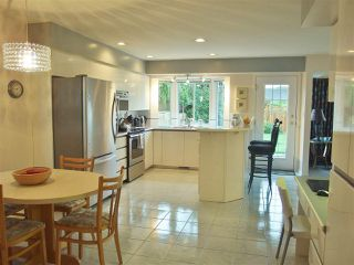 Photo 8: 3226 GEORGIA Street in Richmond: Steveston Village House for sale : MLS®# R2141023