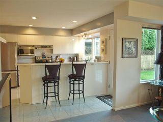 Photo 12: 3226 GEORGIA Street in Richmond: Steveston Village House for sale : MLS®# R2141023