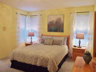 Photo 15: 3226 GEORGIA Street in Richmond: Steveston Village House for sale : MLS®# R2141023