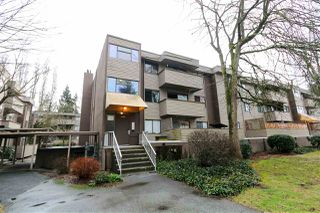Main Photo: 24 2438 WILSON Avenue in Port Coquitlam: Central Pt Coquitlam Condo for sale : MLS®# R2141249