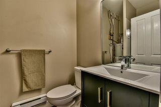 "Photo 19: 3 18181 68 Avenue in Surrey: Cloverdale BC Townhouse for sale in ""MAGNOLIA"" (Cloverdale)  : MLS®# R2141372"