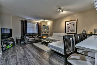 "Photo 8: 3 18181 68 Avenue in Surrey: Cloverdale BC Townhouse for sale in ""MAGNOLIA"" (Cloverdale)  : MLS®# R2141372"