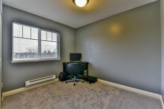"Photo 15: 3 18181 68 Avenue in Surrey: Cloverdale BC Townhouse for sale in ""MAGNOLIA"" (Cloverdale)  : MLS®# R2141372"
