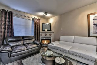 "Photo 11: 3 18181 68 Avenue in Surrey: Cloverdale BC Townhouse for sale in ""MAGNOLIA"" (Cloverdale)  : MLS®# R2141372"