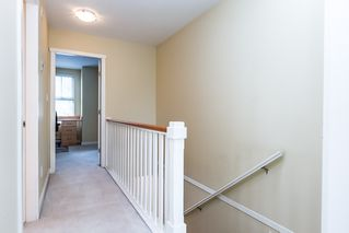 "Photo 15: 251 600 PARK Crescent in New Westminster: GlenBrooke North Townhouse for sale in ""THE ROYCROFT"" : MLS®# R2141871"