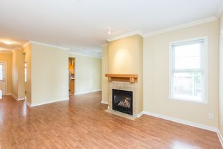 "Photo 3: 251 600 PARK Crescent in New Westminster: GlenBrooke North Townhouse for sale in ""THE ROYCROFT"" : MLS®# R2141871"