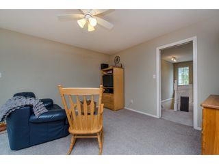 "Photo 10: 35331 SANDY HILL Road in Abbotsford: Abbotsford East House for sale in ""SANDY HILL"" : MLS®# R2145688"