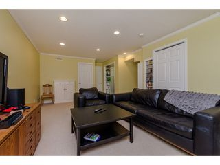 "Photo 17: 35331 SANDY HILL Road in Abbotsford: Abbotsford East House for sale in ""SANDY HILL"" : MLS®# R2145688"
