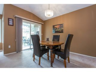"Photo 6: 504 8260 162A Street in Surrey: Fleetwood Tynehead Townhouse for sale in ""FLEETWOOD MEADOWS"" : MLS®# R2147912"