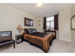 "Photo 12: 6926 198B Avenue in Langley: Willoughby Heights House for sale in ""PROVIDENCE"" : MLS®# R2151623"